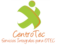 Centro Tec